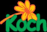 Gärtnerei Koch