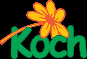 koch_logo_hinten
